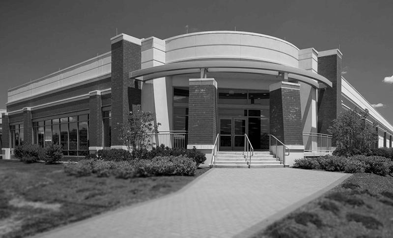 aquipt-philadelphia-technology-data-center